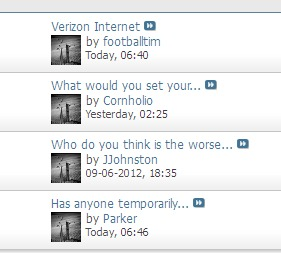 forum-bmp.
