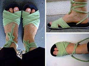 9979-annekata-sandals565.