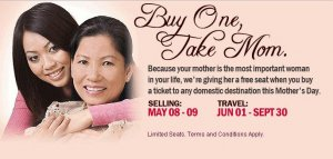 airphil-express-mothers-day-promo.