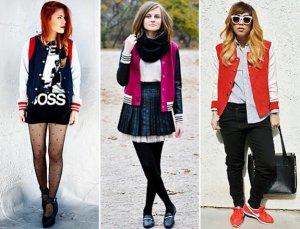 style-bloggers-varsity-jackets.