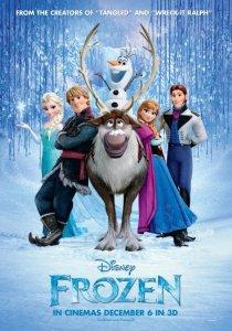 Disney-Frozen-Poster-2013.