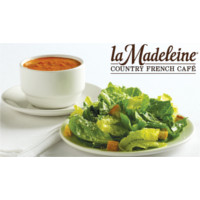 lamadeleine-soup-and-salad.