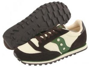 saucony-jazz-shoes-fsbgmitx.