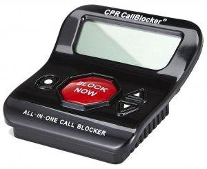 201_callblocker__19032.1405608397.1280.1280.