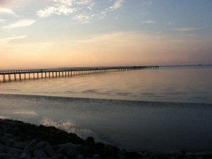 pier sunrise.JPG