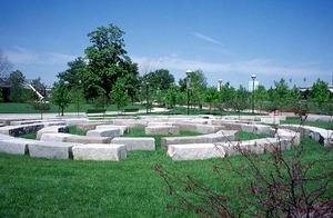 20120502-163214-TheChildrensMaze-@WhiteRiverStPrk-Background_HistoricPumphouse-448_336.