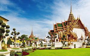 grand_palace1.