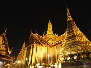 Grand-Palace-Bangkok-Thailand.