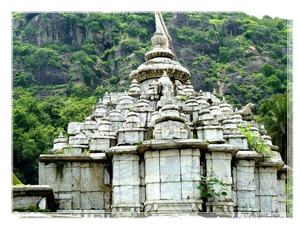 46636_Shivji-Temple-Chamunda-Devi-Temle_1024x768.