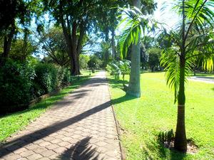 02-wiharamaha+dewi+park+(2).JPG