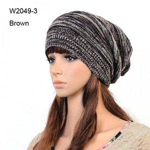 NEW-Classic-Mens-Knitted-Slouch-font-b-Crochet-b-font-font-b-Beanies-b-font-Hat.