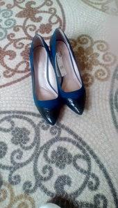 kmartshoes.