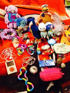 fav stim toy collection_zpsahc0rit7.