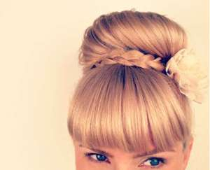 braid-bun-bang.