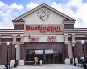 burlingtoncoat.