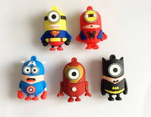 minion-avengers-usb-stick.