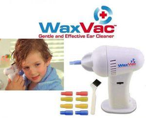 wax-vac-1.