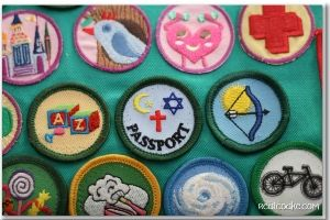 How+to+Sew+on+a+Patch+%25281%2529.