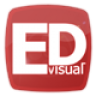 edvisual