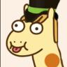 ShadyGiraffe