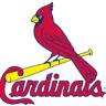 cardinals27