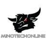 minotechonline