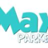 maxparker0